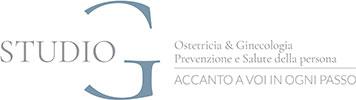 Studio Medico G Logo