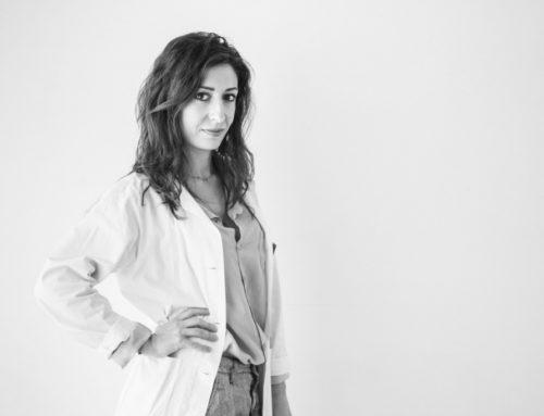 L'intervista di Spuntini di notte alla dott.ssa Ambra Garretto