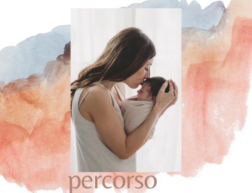 Essere donna oltre l'essere madre